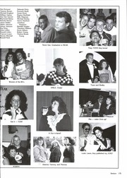 Page 177, 1988 Edition, Kilgore High School - Reflector Yearbook (Kilgore, TX) online yearbook collection