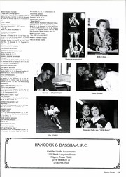 Page 181, 1988 Edition, Kilgore High School - Reflector Yearbook (Kilgore, TX) online yearbook collection