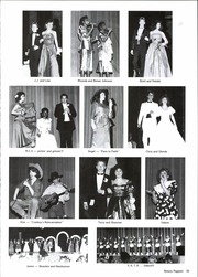 Page 37, 1988 Edition, Kilgore High School - Reflector Yearbook (Kilgore, TX) online yearbook collection