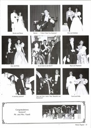 Page 39, 1988 Edition, Kilgore High School - Reflector Yearbook (Kilgore, TX) online yearbook collection