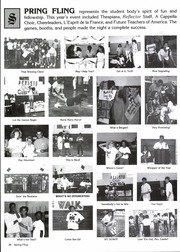 Page 40, 1988 Edition, Kilgore High School - Reflector Yearbook (Kilgore, TX) online yearbook collection