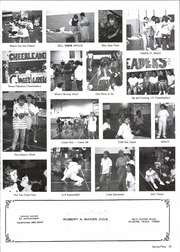 Page 41, 1988 Edition, Kilgore High School - Reflector Yearbook (Kilgore, TX) online yearbook collection