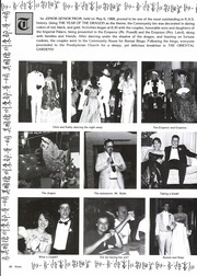 Page 42, 1988 Edition, Kilgore High School - Reflector Yearbook (Kilgore, TX) online yearbook collection