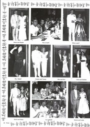 Page 44, 1988 Edition, Kilgore High School - Reflector Yearbook (Kilgore, TX) online yearbook collection