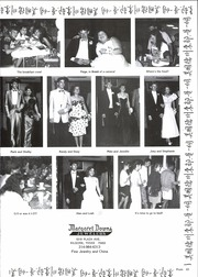 Page 45, 1988 Edition, Kilgore High School - Reflector Yearbook (Kilgore, TX) online yearbook collection