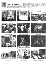 Page 46, 1988 Edition, Kilgore High School - Reflector Yearbook (Kilgore, TX) online yearbook collection