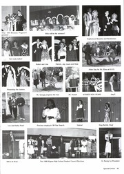 Page 47, 1988 Edition, Kilgore High School - Reflector Yearbook (Kilgore, TX) online yearbook collection