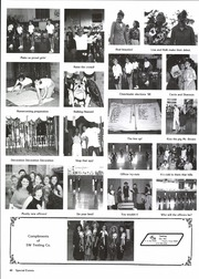 Page 48, 1988 Edition, Kilgore High School - Reflector Yearbook (Kilgore, TX) online yearbook collection