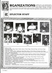 Page 50, 1988 Edition, Kilgore High School - Reflector Yearbook (Kilgore, TX) online yearbook collection