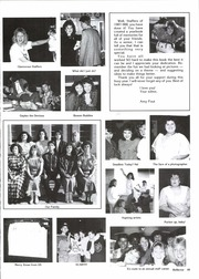 Page 51, 1988 Edition, Kilgore High School - Reflector Yearbook (Kilgore, TX) online yearbook collection