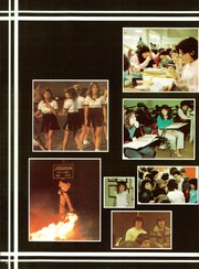 Page 14, 1984 Edition, Cleburne High School - Santa Fe Trail Yearbook (Cleburne, TX) online yearbook collection