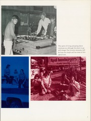 Page 11, 1976 Edition, Lewisville High School - Farmer Yearbook (Lewisville, TX) online yearbook collection