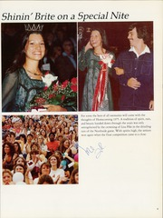 Page 13, 1976 Edition, Lewisville High School - Farmer Yearbook (Lewisville, TX) online yearbook collection