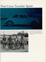 Page 15, 1976 Edition, Lewisville High School - Farmer Yearbook (Lewisville, TX) online yearbook collection