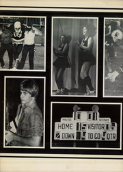 Page 10, 1979 Edition, Colorado City High School - Lone Wolf Yearbook (Colorado City, TX) online yearbook collection