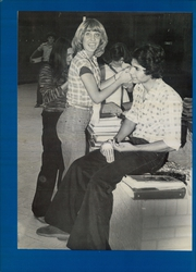 Page 14, 1979 Edition, Colorado City High School - Lone Wolf Yearbook (Colorado City, TX) online yearbook collection