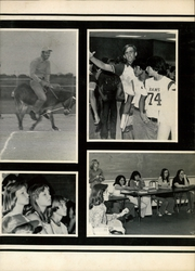 Page 7, 1979 Edition, Colorado City High School - Lone Wolf Yearbook (Colorado City, TX) online yearbook collection