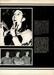 Page 9, 1979 Edition, Colorado City High School - Lone Wolf Yearbook (Colorado City, TX) online yearbook collection