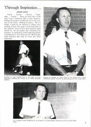 Page 9, 1966 Edition, Sam Houston High School - Cherokee Yearbook (Arlington, TX) online yearbook collection