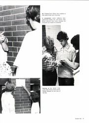 Page 15, 1983 Edition, Sam Houston High School - Cherokee Yearbook (Arlington, TX) online yearbook collection