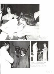 Page 271, 1985 Edition, Sam Houston High School - Cherokee Yearbook (Arlington, TX) online yearbook collection