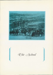 Page 11, 1930 Edition, Graham High School - Steer Yearbook (Graham, TX) online yearbook collection