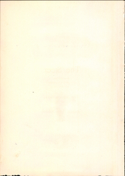 Page 4, 1941 Edition, Graham High School - Steer Yearbook (Graham, TX) online yearbook collection