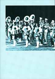 Page 108, 1971 Edition, Waltrip High School - Aries Yearbook (Houston, TX) online yearbook collection