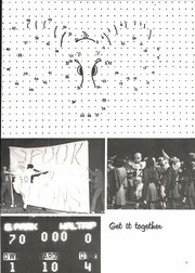 Page 11, 1971 Edition, Waltrip High School - Aries Yearbook (Houston, TX) online yearbook collection