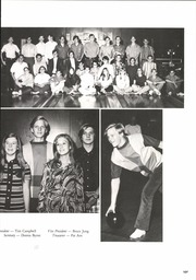Page 111, 1971 Edition, Waltrip High School - Aries Yearbook (Houston, TX) online yearbook collection