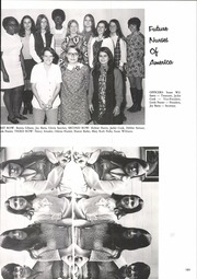 Page 125, 1971 Edition, Waltrip High School - Aries Yearbook (Houston, TX) online yearbook collection
