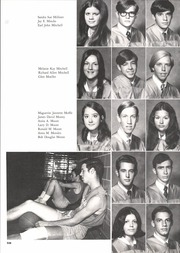 Page 342, 1971 Edition, Waltrip High School - Aries Yearbook (Houston, TX) online yearbook collection