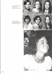 Page 346, 1971 Edition, Waltrip High School - Aries Yearbook (Houston, TX) online yearbook collection