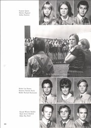 Page 348, 1971 Edition, Waltrip High School - Aries Yearbook (Houston, TX) online yearbook collection