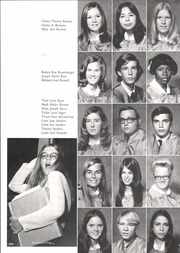 Page 352, 1971 Edition, Waltrip High School - Aries Yearbook (Houston, TX) online yearbook collection
