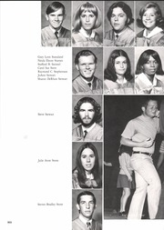 Page 356, 1971 Edition, Waltrip High School - Aries Yearbook (Houston, TX) online yearbook collection