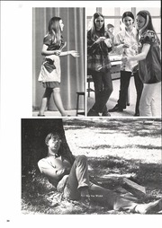 Page 38, 1971 Edition, Waltrip High School - Aries Yearbook (Houston, TX) online yearbook collection
