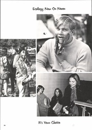 Page 42, 1971 Edition, Waltrip High School - Aries Yearbook (Houston, TX) online yearbook collection
