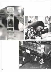 Page 46, 1971 Edition, Waltrip High School - Aries Yearbook (Houston, TX) online yearbook collection