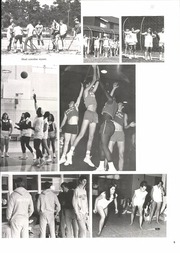 Page 9, 1971 Edition, Waltrip High School - Aries Yearbook (Houston, TX) online yearbook collection