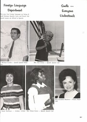 Page 205, 1972 Edition, Waltrip High School - Aries Yearbook (Houston, TX) online yearbook collection