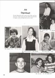 Page 212, 1972 Edition, Waltrip High School - Aries Yearbook (Houston, TX) online yearbook collection