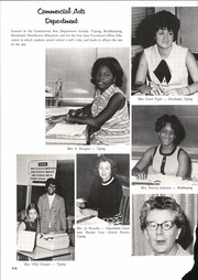 Page 214, 1972 Edition, Waltrip High School - Aries Yearbook (Houston, TX) online yearbook collection