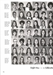 Page 240, 1972 Edition, Waltrip High School - Aries Yearbook (Houston, TX) online yearbook collection