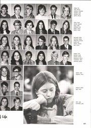 Page 241, 1972 Edition, Waltrip High School - Aries Yearbook (Houston, TX) online yearbook collection