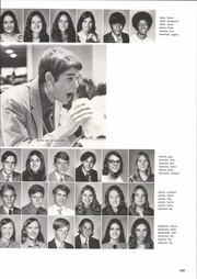Page 243, 1972 Edition, Waltrip High School - Aries Yearbook (Houston, TX) online yearbook collection