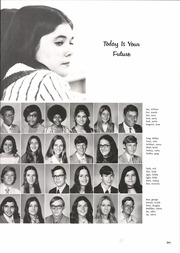 Page 245, 1972 Edition, Waltrip High School - Aries Yearbook (Houston, TX) online yearbook collection