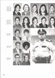 Page 272, 1972 Edition, Waltrip High School - Aries Yearbook (Houston, TX) online yearbook collection