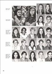 Page 284, 1972 Edition, Waltrip High School - Aries Yearbook (Houston, TX) online yearbook collection