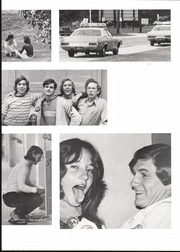 Page 15, 1973 Edition, Waltrip High School - Aries Yearbook (Houston, TX) online yearbook collection